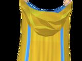 Invention master cape