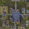 Market guard (Varrock) location.png