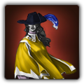 Musketeer outfit icon (female).png