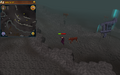 Scan clue Wilderness Volcano south-west side of volcano.png