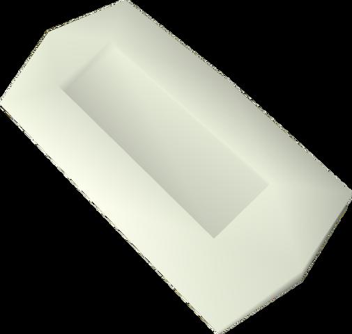 File:Tegid's soap detail.png