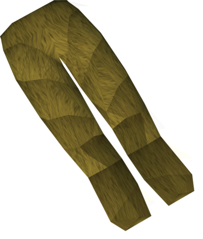 File:Werewolf legs (gold, male) detail.png