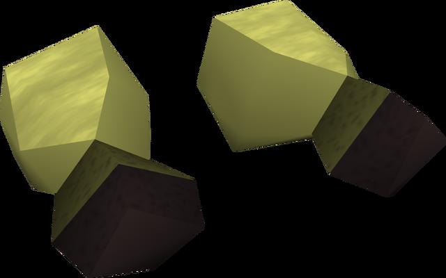 File:Zephyrium gauntlets detail.png