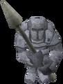 CC Ork Statue1.png