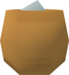Dagannoth bonemeal detail