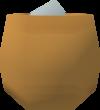 Dagannoth bonemeal detail