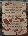 Decaying Tome page 2.png