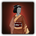 Eastern outfit icon (female).png