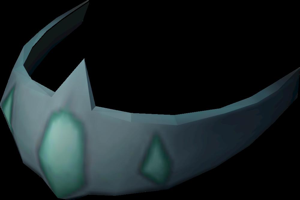 Exoskeleton headband detail.png