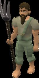 Farmer v2