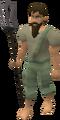 Farmer v2.png