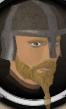 Guard (Jatizso) chathead