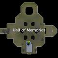 Hall of Memories map.png