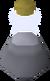 Irit potion (unf) detail