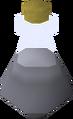 Irit potion (unf) detail.png