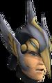 Lucky Armadyl helmet chathead.png