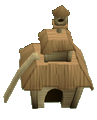 Oak pet house detail.png