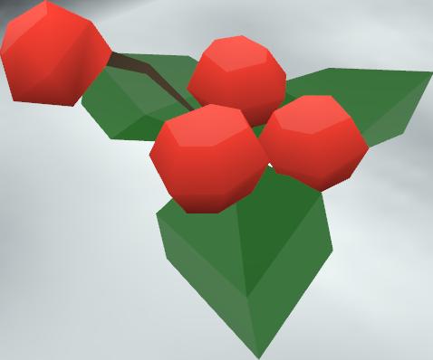 File:Pharmakos berries detail.png
