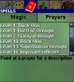 Prayer interface old1.png