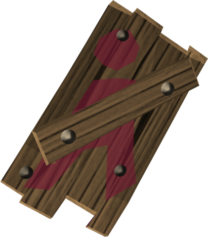 File:Raider shield detail.png
