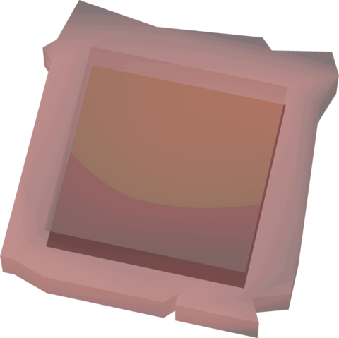 File:Red square detail.png