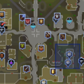 Rogue (Varrock) location.png