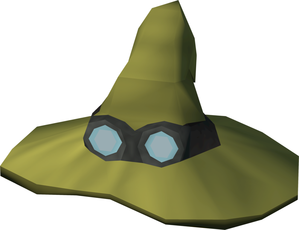 File:Runecrafter hat (yellow) detail.png