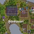 ScarFace Pete's mansion location.png
