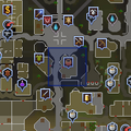 Shopkeeper (Varrock) location.png