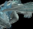 Clan dragon