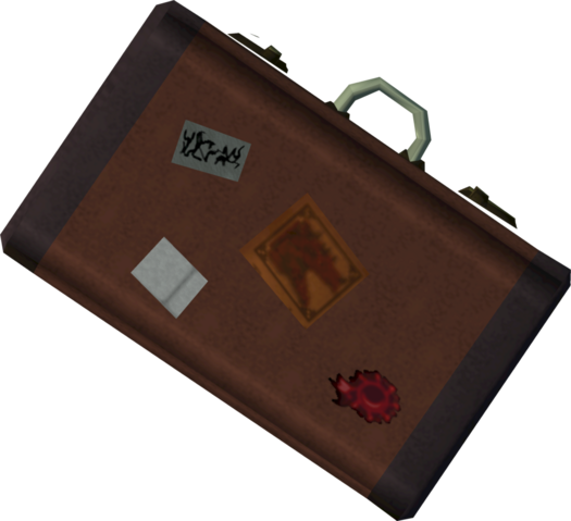 File:Suitcase detail.png