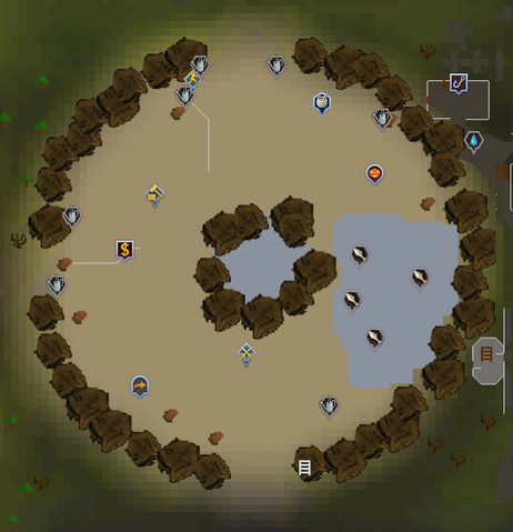 File:Summer Beach Party map.png