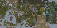 Image rsc world mapg runescape wiki fandom powered by wikia world map gumiabroncs Image collections
