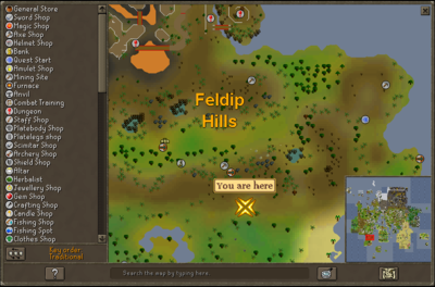 World map tagalog runescape wiki fandom powered by wikia world map view gumiabroncs Image collections