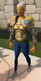Augmented Second-Age platebody equipped.png