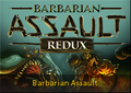 Barbarian Assault redux lobby banner.png