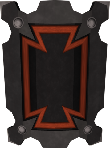 File:Black sq shield detail.png
