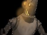 Bot (NPC)