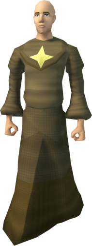 File:Brother Althric.png