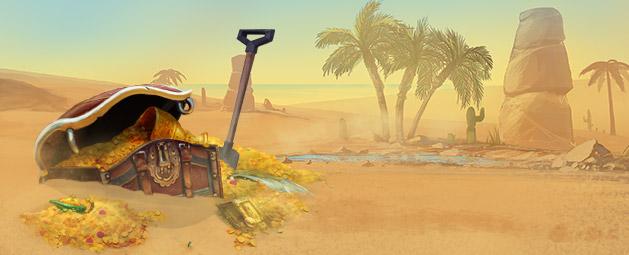 File:Buried Treasure update post header.jpg
