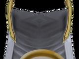 Capa do Aventureiro