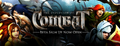 Combat Beta Sign Up Banner.png
