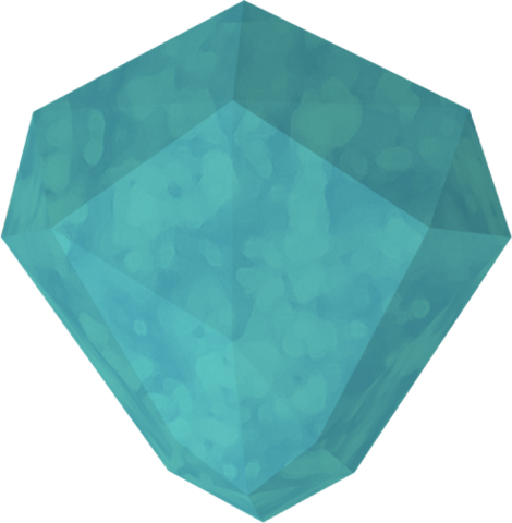 File:Crystal armour seed detail.png