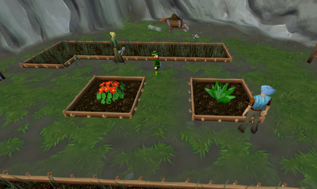 File:Farming herbs.png