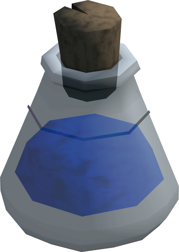 Flask of stew-water detail.png