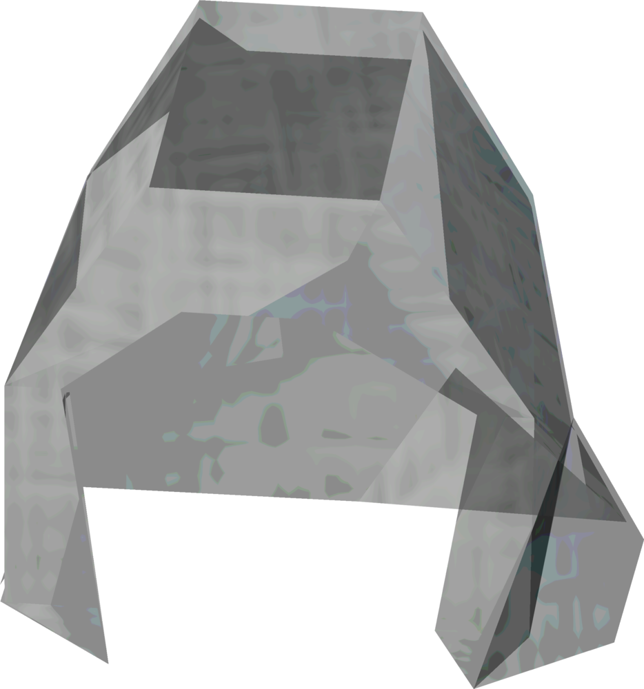 File:Ghostly hood detail.png