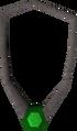 Glarial's amulet detail.png