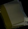 Goblin book detail
