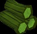 Green logs detail.png
