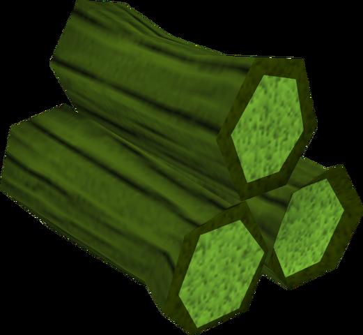 File:Green logs detail.png